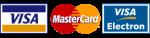 kredi karto logolar